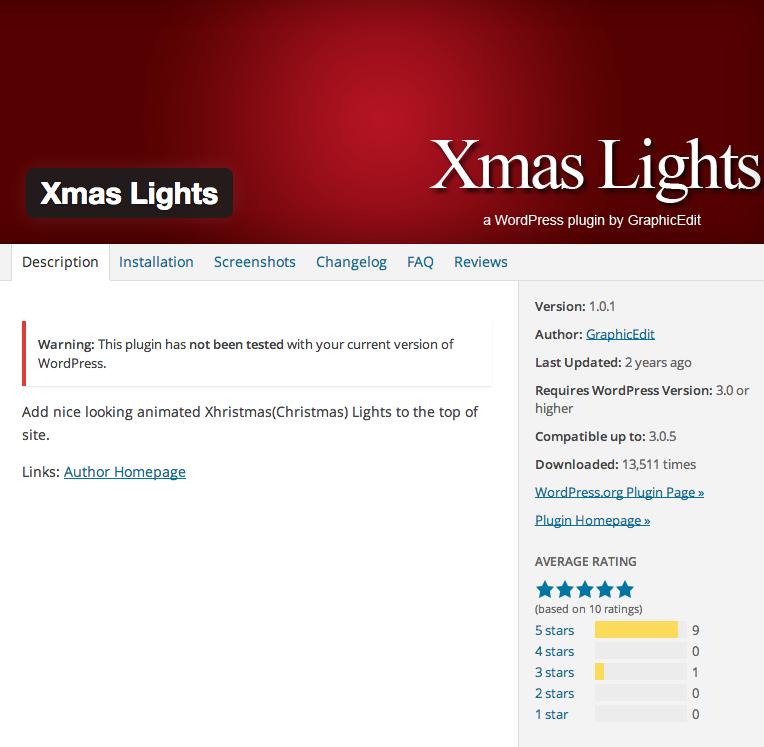 Xmas Lights Png Christmas Lights Xmas Lights