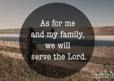 asformeandmyfamily