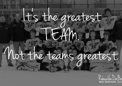 greatestteam